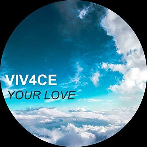 Viv4ce