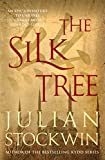 The Silk Tree (Moments of History...