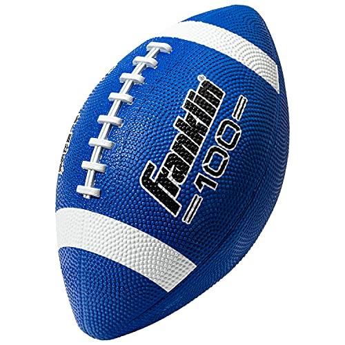 Franklin Sports Grip Rite 100 Ru...