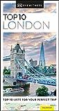 DK Eyewitness Top 10 London (Pocket Travel Guide)