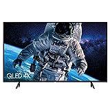 Abbildung Samsung Qe55q60r QLED tv