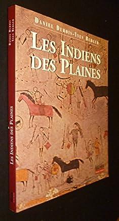 Les indiens des plaines