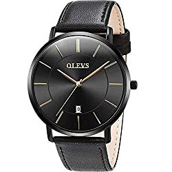 olevs watch reviews