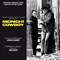Midnight Cowboy (Expanded Original MGM Motion Picture Soundtrack)