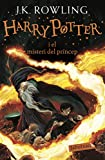 Harry Potter i el misteri del príncep (LABUTXACA)