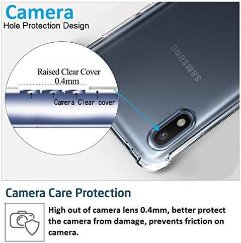 Samsung galaxy grand prime anime case _image4
