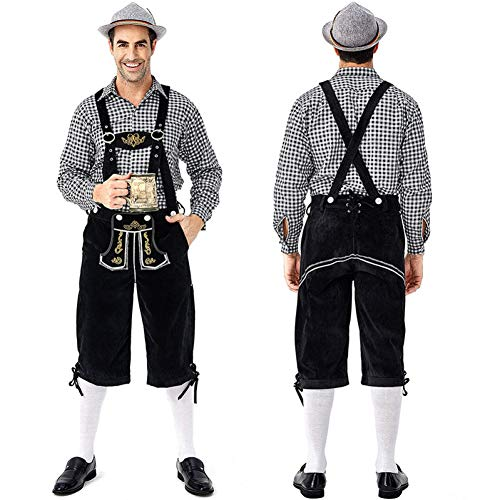 - Gute Männliche Halloween Kostüme Ideen