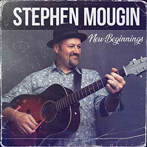 Stephen Mougin