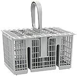 Find A Spare – Panier à couverts de rechange pour lave-vaisselle Hotpoint BF41 BF50B BF50W BLT64A