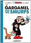 Gargamel and the Smurfs: Four Full-color Smurfs Stories