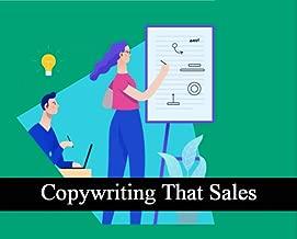 Secret Handbook for Copywriting Dummies: Copywriting that Sales Any Business (English Edition)