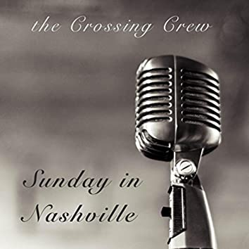 Sunday in Nashville