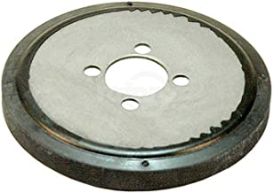Drive Disc For Snapper SnowBlowers, Part Number 1-7226, 7017226. Also Toro 37-6570