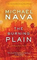 The Burning Plain (Henry Rios)