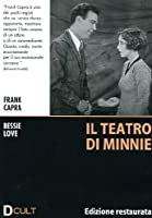 Il Teatro Di Minnie [Italian Edition]