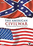 The American Civil War [Reino Unido] [DVD]