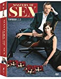 Masters Of Sex Temporada 1+2+3 [DVD]
