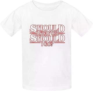 {Size/_Name} RIC-Ocaseks Childrens Summer Short Sleeve Printing T-Shirts