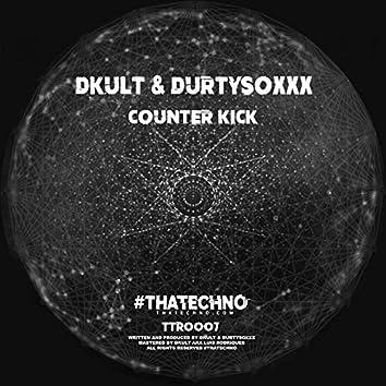 Counter Kick