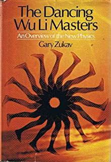 Dancing WuLi Masters An Overview of the New Physics