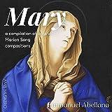 Maria, Dalangpanan Ka (feat. Dindin Hyung)