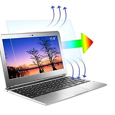"2 Pack 11.6"" Anti Blue Light Laptop Screen ..."