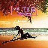 My Time (feat. Ella W.M.)