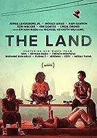 Land / [DVD] [Import]