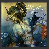 Eternity [Australian Import] by Mythos (2002-08-27)