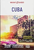 Insight Guides Cuba (Travel Guide with Free eBook)