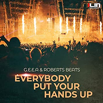 Everybody Put Your Hands Up