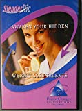 Awaken Your Hidden Weight Loss Talents