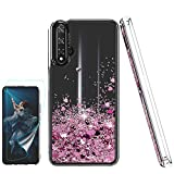 ATUMP Case for Huawei Honor 20 with HD Screen