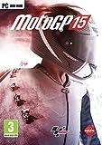 「MotoGP 15」の画像