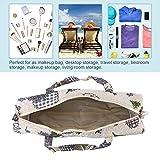 Immagine 2 caredy sacchetto di immagazzinaggio borsa