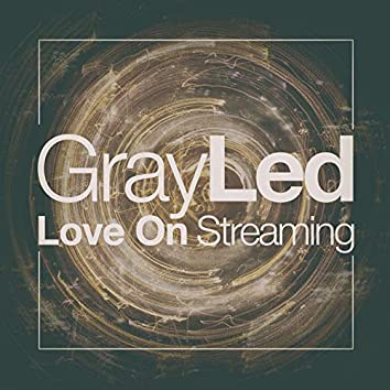 Love on Streaming