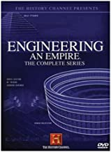 Engineering an Empire: The Complete Series