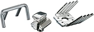 Best pinewood derby engine parts Reviews