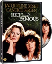Best rich and famous 1981 movie Reviews