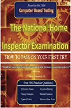 Best national home inspector examination Reviews