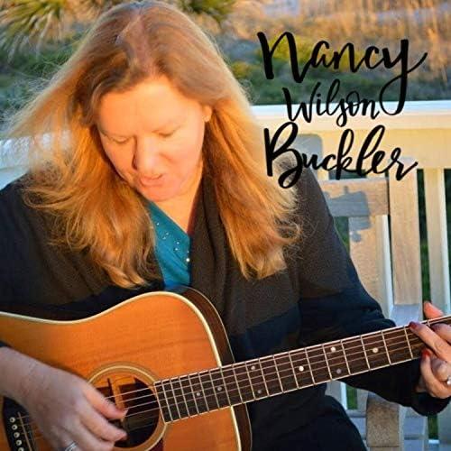 Nancy Wilson Buckler