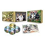 インハンド Blu-ray BOX