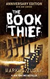 Free eBook - The Book Thief