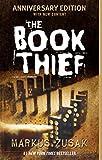 Free eBook - The Book Thief
