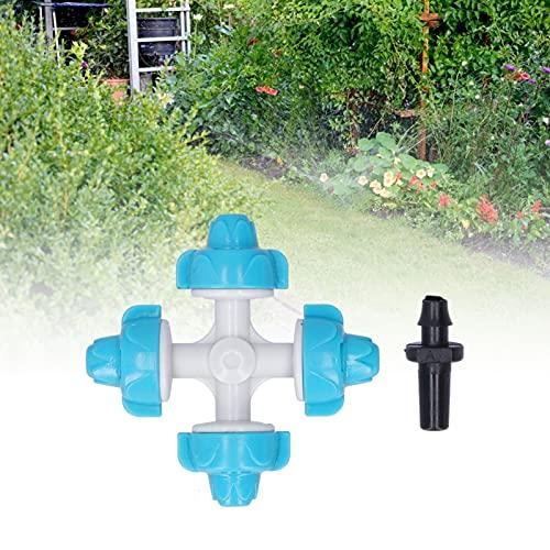 Juegos De Jardin Para Niños De Plastico marca Gaeirt