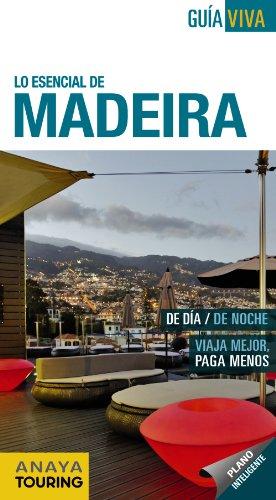 Madeira (Guía Viva - Internacional)