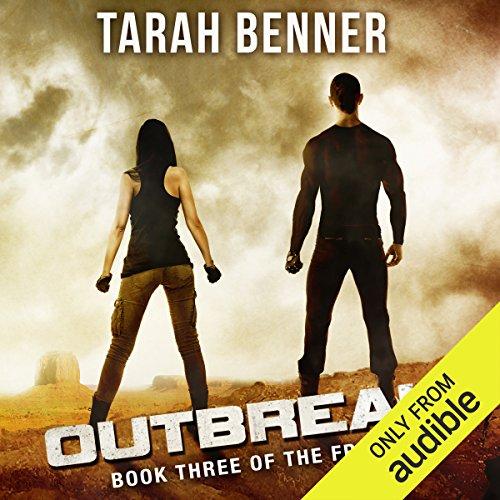 Outbreak cover art