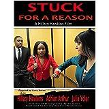 Stuck For A Reason (English Edition)