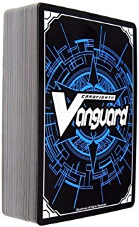 *150* Cardfight Vanguard Cards! 10 Rares 1x RR or better! NO DUPLICATES! Xmas Gift Pack by Yu-Gi-Oh!