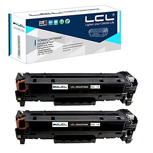 obtener toner laserjet pro mfp en línea